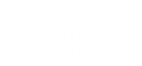 ZoneAgtech_Full_White